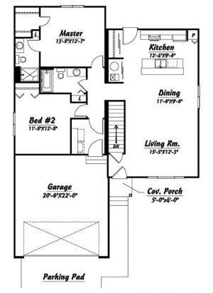 component homes by vantage pointe  u2013 homes that families